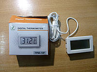 Термометр ТРМ 10 (10 А) панельный встраиваемый