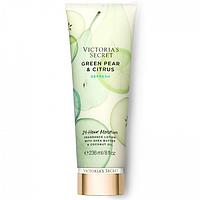 Парфумований лосьйон для тіла Victoria's Secret Green Pear & Citrus Refresh
