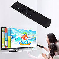 FM4 Air Mouse 2.4GHz  Android TV (без гироскопа)
