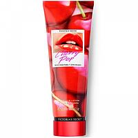 Парфумований лосьйон для тіла Victoria's Secret Cherry Pop