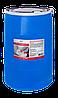 Удалитель солей металлов ржавчина цветные металлы Remover of metal salts 200л