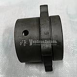 Стакан підшипника гальма ЮМЗ 40-3502021-А, фото 2