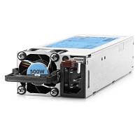 Блок питания HP 720478-B21