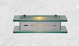 Настенный светильник в современном стиле (26-W365-1)