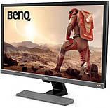 Монитор BenQ EL2870U, фото 2
