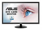 Монітор ASUS VP248H [1ms, 75Hz, FreeSync], фото 2