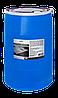 Полироль для камня очистка антистатик защита от пальцев дезинфекция блеск 200л