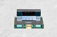 Настенный светильник в современном стиле (26-W328-1)