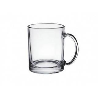 Чашка для чая Евро цилиндр