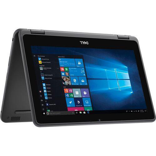 Dell Latitude 3190 Education Laptop (G6DF4)