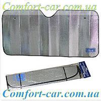 Солнцезащитная шторка Vitol HG-002/1300*600