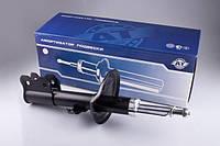 Амортизатор передний, левый Chevrolet AVEO (газ-масло) AT (3293-200SA-G)