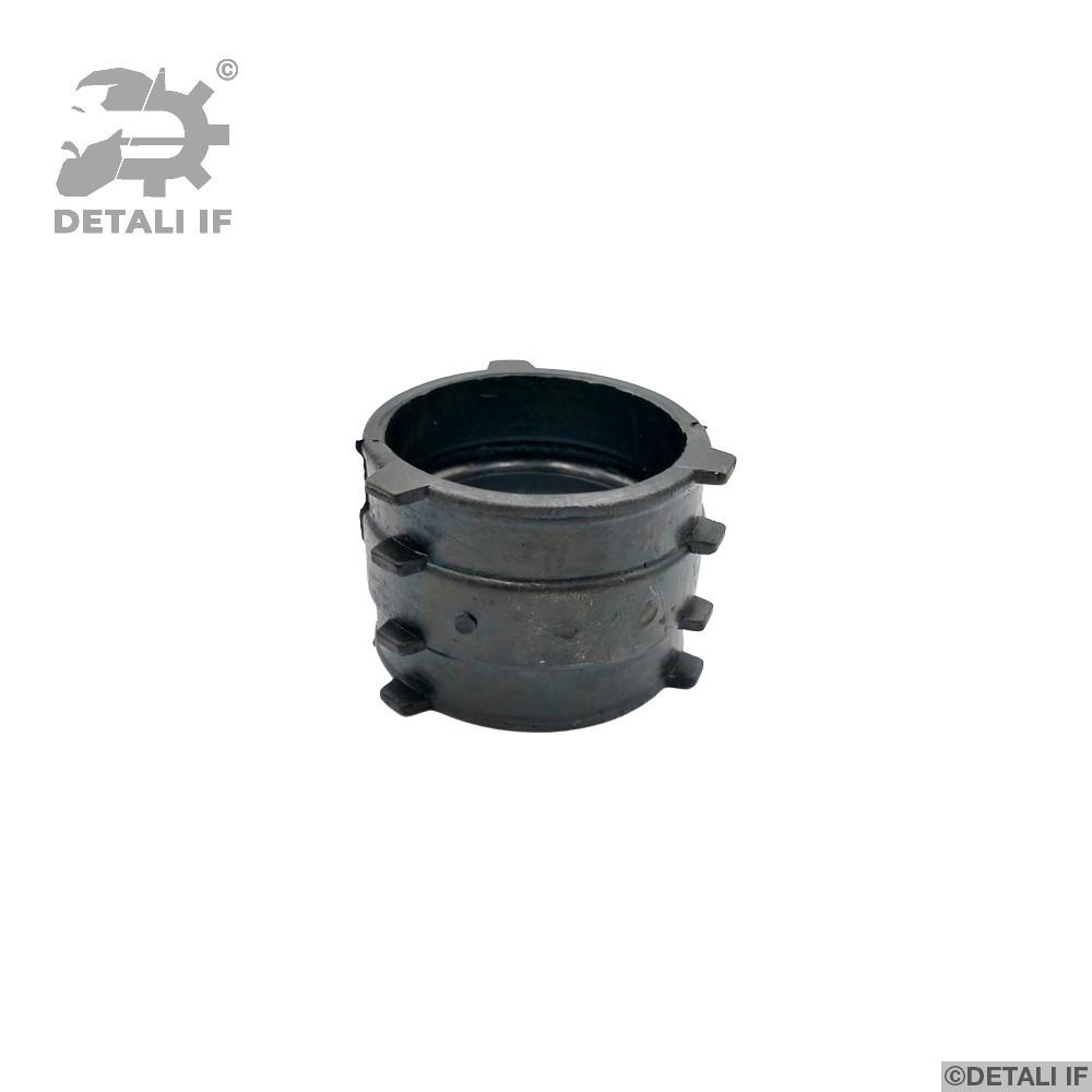 Патрубок впускного колектора Passat B5+ Volkswagen 1.6 2.0 06B133299A 06B133299C