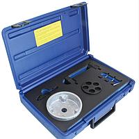 Набір фіксаторів ГРМ AUDI 2.5 RS3, Q3, TT ASTA A-TA25C