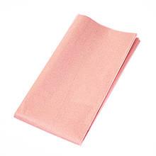 Папір для прикраси, упаковки (чорний, пильна троянда, рожевий, бузок, червоний, бежевий)