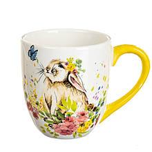 Чашка (550 мл)