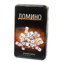 Игровой набор Домино