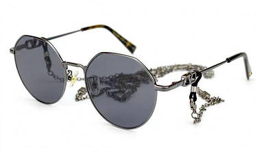 Солнцезащитные очки Valentino VA2043 8790 6O