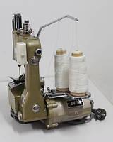 Мешкозашивочная машина gk9-22 *еврошов-двухниточный