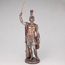 "Статуэтка ""Александр Великий"" (33 см)"
