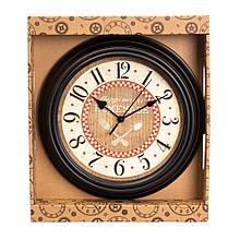 """Часы """"Время готовить"""""""