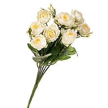 """Квітковий букет """"Благородство"""""""