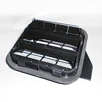 Решетка вентиляции багажника правая CHEVROLET LACETTI 96546895