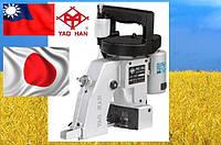 Мешкозашивочная машина YAO-HAN® N600A (Taiwan)*