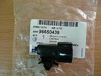 Датчик температуры в салоне CHEVROLET AVEO 96650439