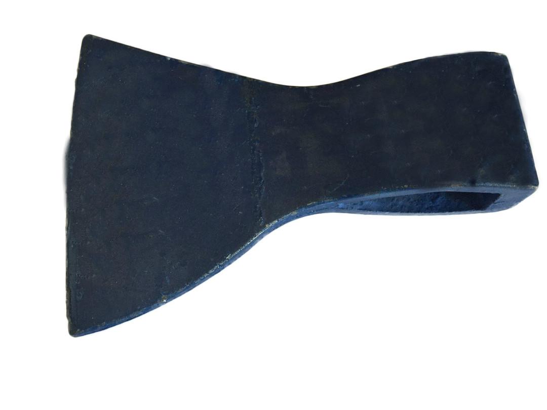 Топор 1,5 кг (Мариуполь) без ручки