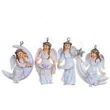 """Підвіски """"Ангели"""""""