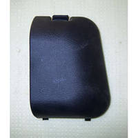 Крышка обшивки багажника DAEWOO LANOS 96236080