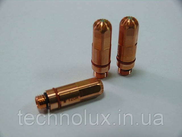 Thermal Dynamics PCH/M 120 Электрод