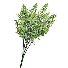 8412-012 Исскуственный цветок