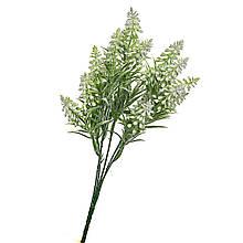 8412-013 Исскуственный цветок