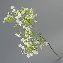 Искусственный цветок (57 см)