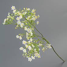 Штучний квітка (57 см)