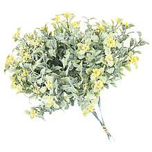 Искуственный цветок 22см