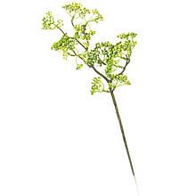 Искуственный цветок 52см