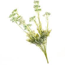Штучний квітка 38см