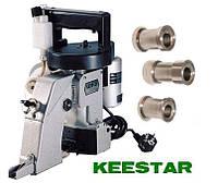 Мешкозашивочная машина Keestar GK26-1A*