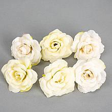 Головка троянди 7 див. *рендомний вибір кольору