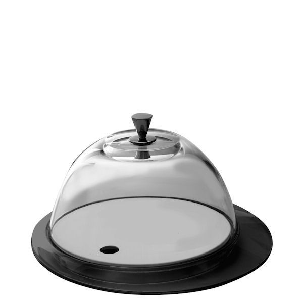 Подставки сервировочные с крышкой Casa Bugatti