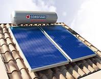 Солнечный коллектор Cordivari MQ 2,5 м2