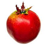 """Штучні фрукти, овочі """"Натюрморт"""""""