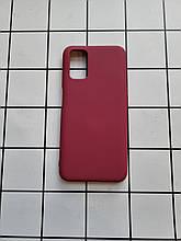 Чехол на телефон OPPO Molan Cano Smooth A52/A72/A92