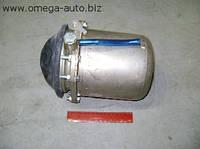 Энергоаккумулятор ЗИЛ 5301