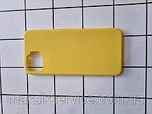 Чехол на Oppo A73 микс