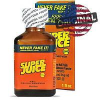 Попперс SUPER Juice 25ml США, фото 1