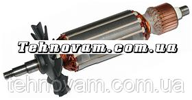 Якорь болгарка Maktec 950